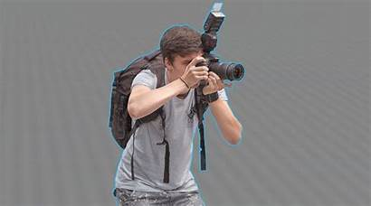 3d Photographer Fullbody Models Scanned Various Cgtrader
