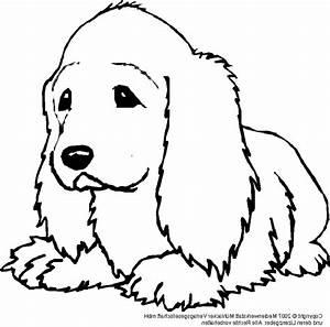 F R Kinder Malvorlagen Und Malbuch Hunde Bilder Zum