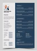 15 Free Elegant Modern CV Resume Templates PSD 15 Free Creative Resume Templates For Photoshop And Top 27 Best Free Resume Templates PSD AI 2017 Colorlib Free Creative Professional Photoshop CV Template