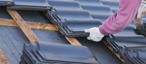 aufsparrendämmung welches material aufsparrend 228 mmung welches material das dach d mmen aber wie ein fachmann gibt antworten d