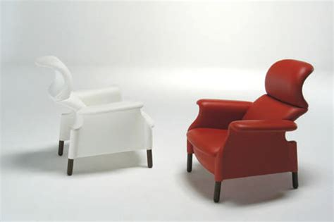 Poltrona-design-114057
