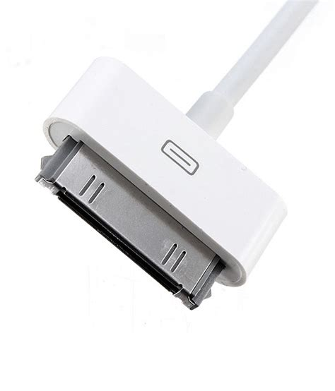 iphone 5 charging cable original iphone 5 charger cable india efcaviation