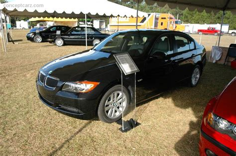 2006 Bmw 325i Technical Specifications And Data. Engine