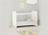 Baby Bed – BuyRainbow