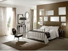 Apartment Room Ideas Decoration Master Bedroom Decorating Ideas On A Budget Luxury Bedroom Ideas On A