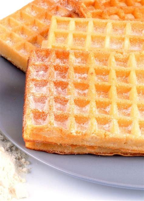 pate a gaufre marmiton marmiton pate a gaufre 28 images photo 2 de recette p