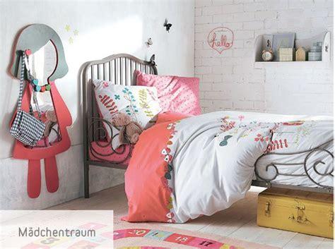 Vertbaudet Kinderzimmer Ideen by Tolle Einladungskarten F 252 R Die Gruselparty Basteln
