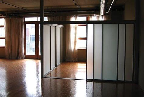 Room Divider For Some Private Space