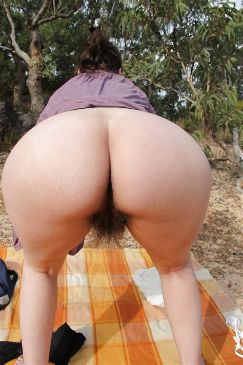 Bending Over Hairy Pussy Sorted By Position Luscious