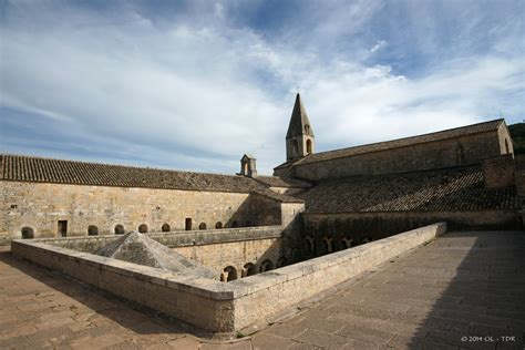 chambres d hotes lorgues abbaye du thoronet
