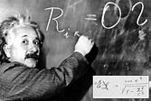 Quarks, gluons and corroborating e=mc2 - Technology ...