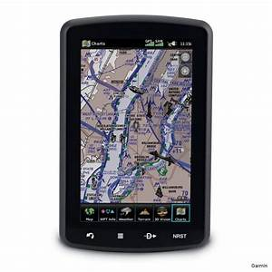 Vfr Sectional Charts For Sale Garmin Expands Chart Coverage Within Canada