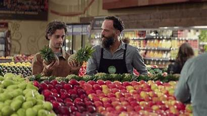 Whole Foods Grocery Gizmodo Ad Campaign Savings