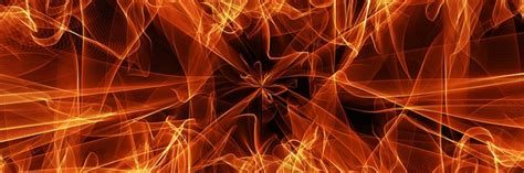 illustration flame fire abstract burn