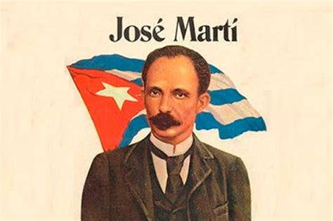 José Martí, precursor del modernismo literario | HispanoArte