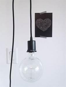 Appliques Murales Pas Cheres : hanging globe light lighting pinterest applique murale design design pas cher and ~ Nature-et-papiers.com Idées de Décoration