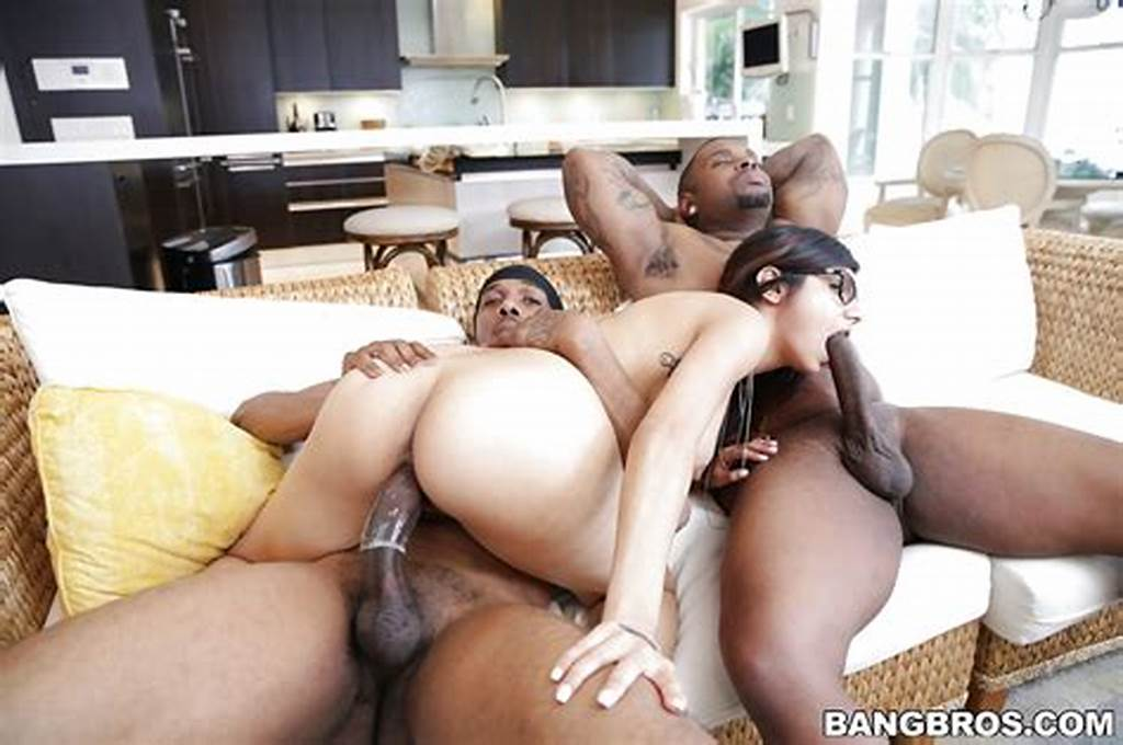 #Big #Black #Cocks #Pound #Big #Tits #Teen #Mia #Khalifa #In #An