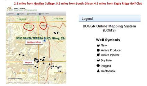 gavilan college map aphisvirtualmeet