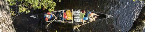 kayaks  sale  buffalo ny kayak explorer