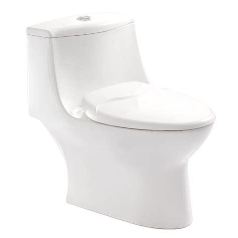 bathroom install  bathroom   upflush