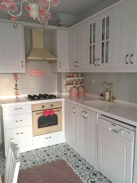 small country kitchen decorating ideas 30 best small kitchen decor and design ideas for 2018 8006