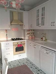 best small kitchen decor design ideas 2207