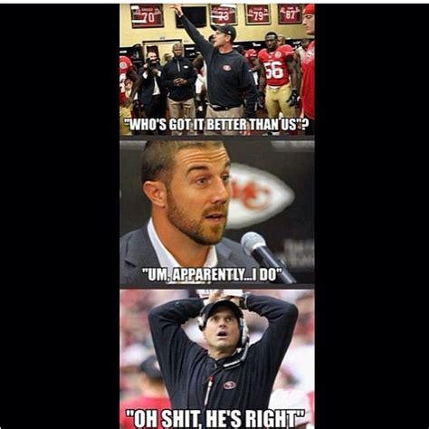 49ers Memes - 49ers memes 2015 images