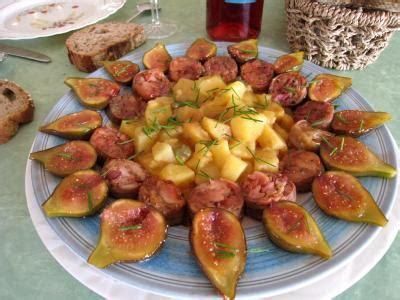 recette cuisine lyonnaise cuisine lyonnaise fiche cuisine lyonnaise et recettes de