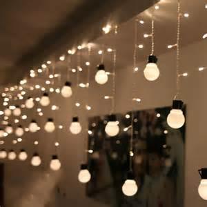 Xmas Lights Outdoor