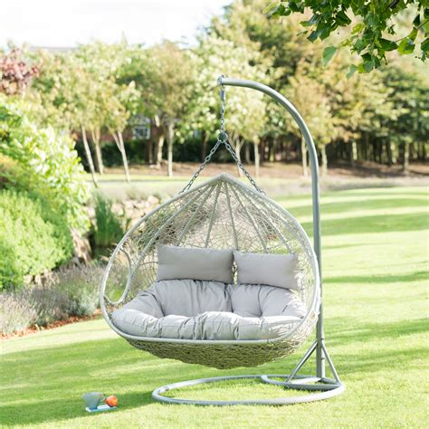 snuggle chair deals b m garden furniture now on offer at even lower