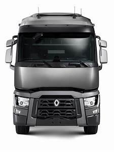 Camion Renault Occasion : tracteur occasion t460 t480 renault trucks renault trucks france ~ Medecine-chirurgie-esthetiques.com Avis de Voitures