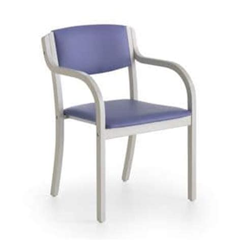 rest homes chairs for elderly idfdesign