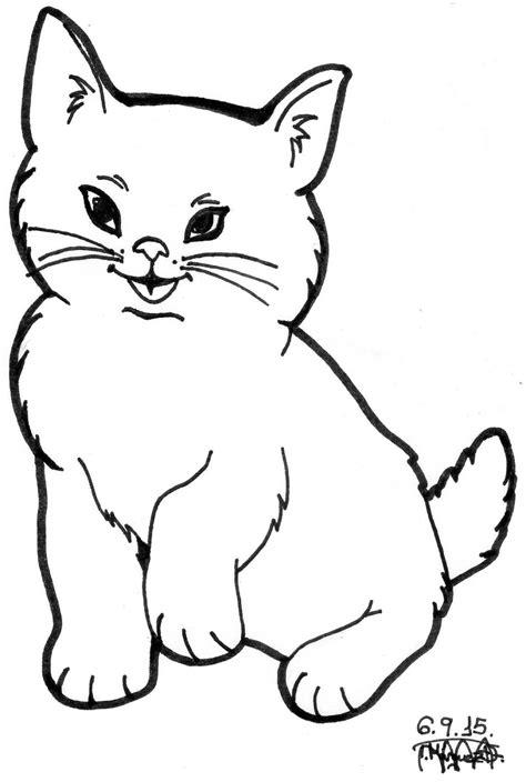 misdibujostm gato cat como dibujar   draw