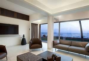 Beach Themed Living Room Ideas