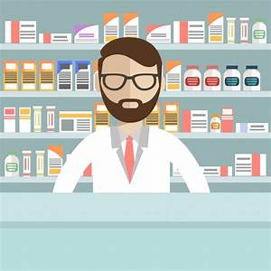 Pharmacy Vectors, Photos and PSD files | Free Download