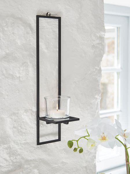 outdoor wall mounted tealight holders wall mounted tealight holder wall tealight holder