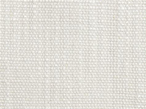 Solid Upholstery Fabric by Solid Color Upholstery Fabric Stay Optimist Collection By