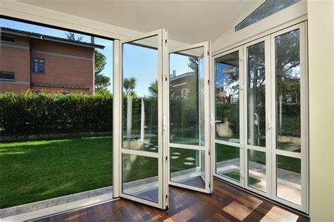 doors for patio doors canada folding doors folding doors exterior patio canada