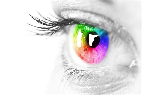 color blindness causes color blindness symptom causes and treatment