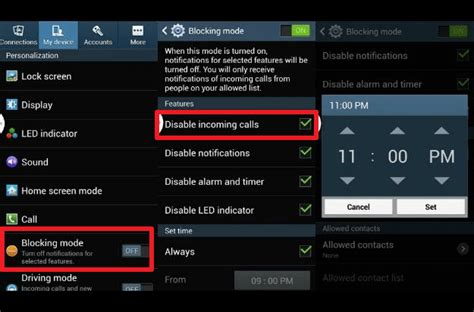 how to block a phone number on android how to block calls on an android phone digital trends