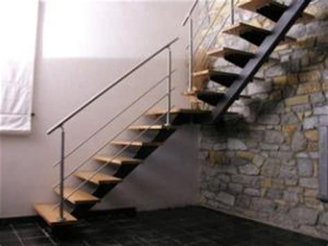combien pour un escalier en fer forg 233