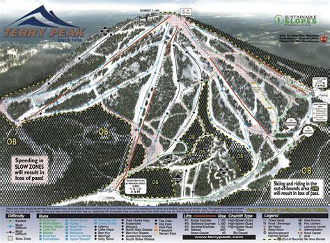 granite peak ski area ski resort lift ticket deals reviews