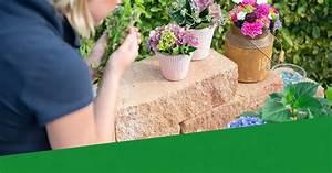 Kann Terrassenplatten Preise : terrassenplatten kaufen g nstige auswahl ~ Frokenaadalensverden.com Haus und Dekorationen