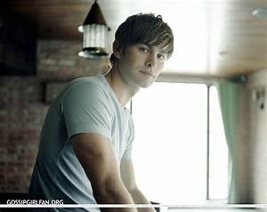Chace - HQ Photoshoot - Chace Crawford Photo (2036224 ...
