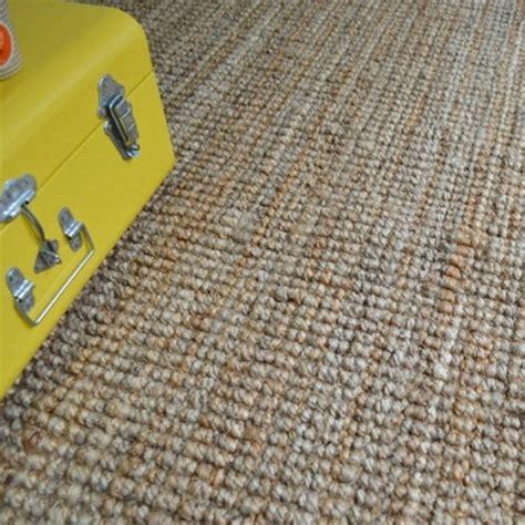tapis naturel boh 232 me 100 jute d 233 co salon salle 224 manger chambre bourges
