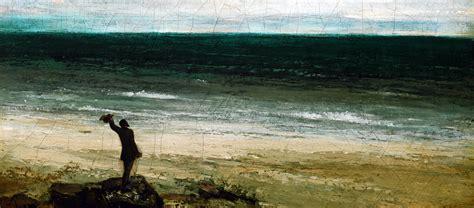 sea  seashore  palavas laphams quarterly