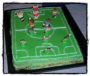 Fußball Torte Rezept : mottoparty fu ball geburtstage kindergeburtstag und ~ Lizthompson.info Haus und Dekorationen