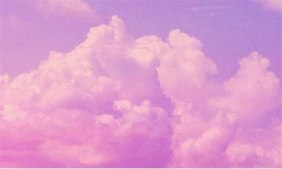 Clouds Sky Picsart Limit Exposure