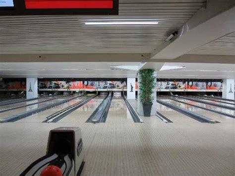 indy bowling porte de la chapelle parijs beoordelingen indy bowling