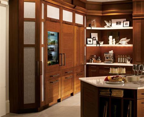 images  fully integrated refrigerators  pinterest integrated fridge freezers